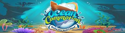 JOEL_Child_Banners__Ocean_Commotion_.jpg